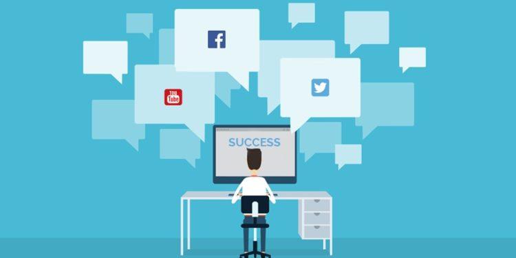 Social Blog: è questa la strada giusta