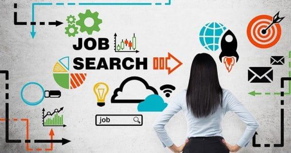 Professioni e competenze digitali