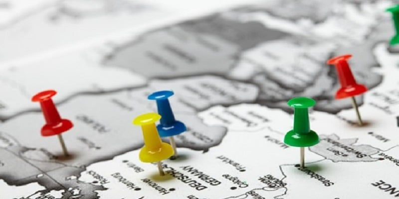 L'importanza della Customer Journey Map