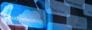 Cloud networking in Italia