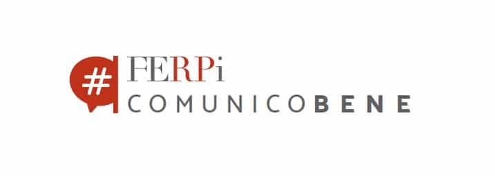 FERPI_COMUNICOBENE
