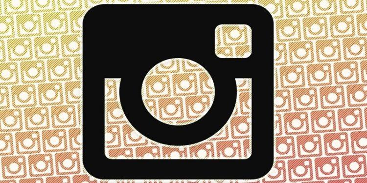 Instagram per le aziende