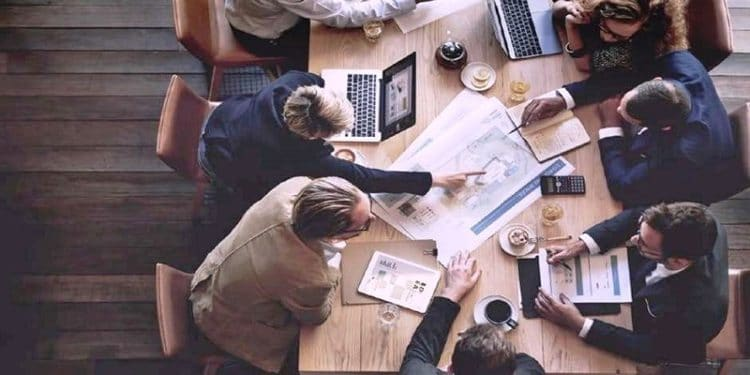 Blog aziendale: strumento essenziale di storytelling