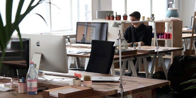 Raccontare un'Azienda: l'importanza dell'attività di blogging