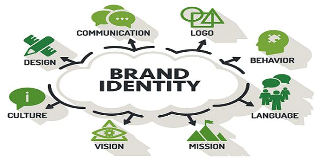 Se accostiamoi brand agli esseri umani, bisogna parlare come loro, emozionarsi come loro e far emergere anche delle piccole imperfezioni.