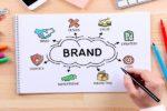 er rendere unico il tuo brand e farlo emergere dal traffico della rete digitale, il primo step è la pianificazione di un'identità consistente e perpetua per creare engagement, arrivando al tuo target di riferimento.