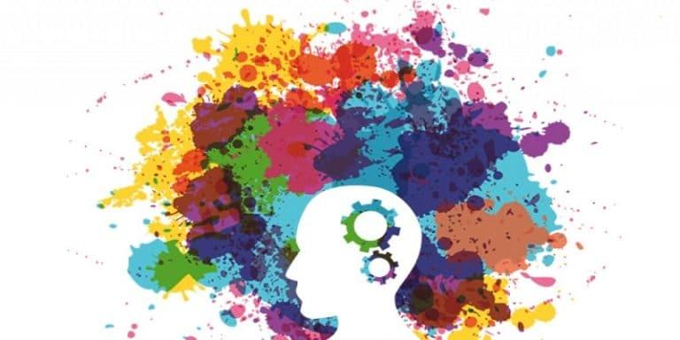 Non dimenticarti della psicologia dei colori per allineare il tuo messaggio con quello che arriva alla tua audience.