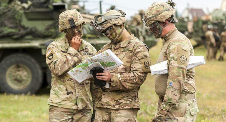 """Per definire il termine """"Bechhead""""dobbiamo riferirci al gergo militare"""