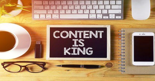 Content Marketing is king, chissà quante volte abbiamo letto questo enunciato. Una frase che va capita e concretizzata.