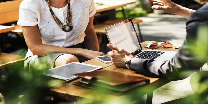Il Content Marketing prevede obiettivi chiaricome lo sviluppo della brand awareness, il traffico sul sito, la lead generation, l'iscrizione a un servizio.