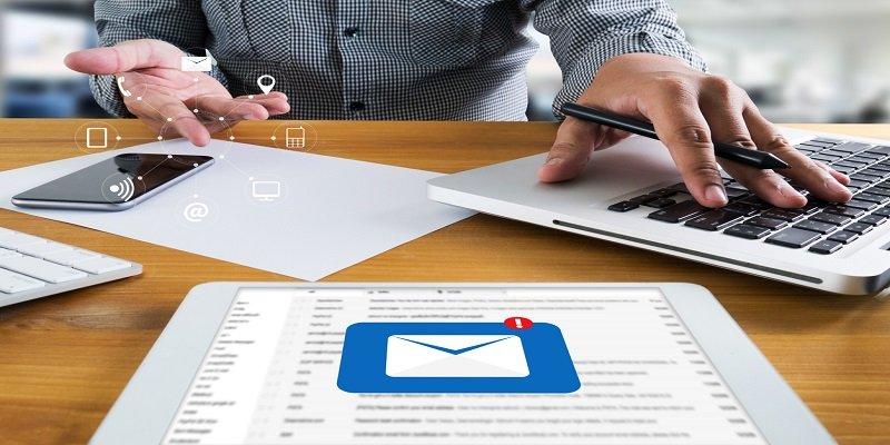 L'email marketing è uno strumento straordinario per generare reddito con il proprio business online.