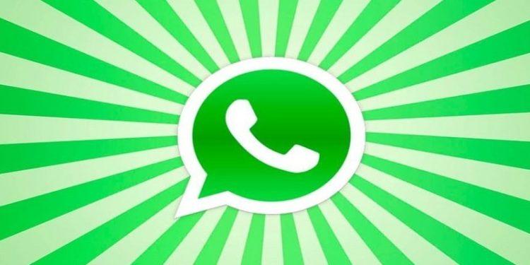 Arriva WhatsApp Business per le conversazioni di lavoro