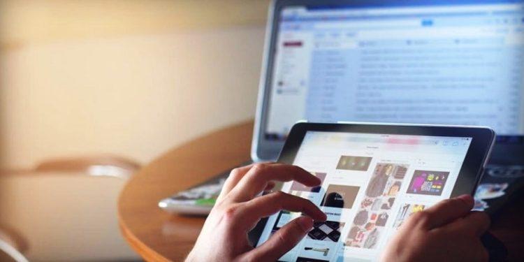 Le Digital PR sono lo specchio della comunicazione 4.0