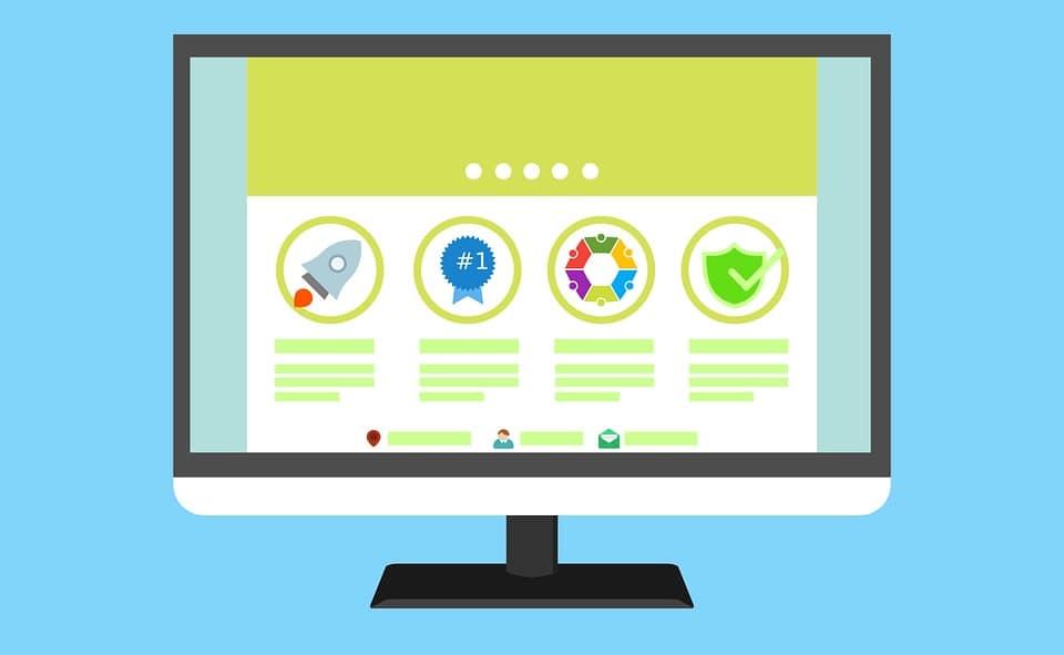 Quando si decide di creare un sito eCommerce bisogna valutare le migliori risorse disponibili sul webQuando si decide di creare un sito eCommerce bisogna valutare le migliori risorse disponibili sul web