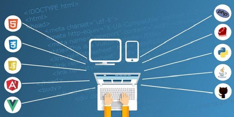 Un eCommerce di successo passa dalla scelta dell'hosting
