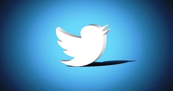 Twitter, ha stabilito alcune limitazioni al tipo di contenuti e comportamenti da tenere.