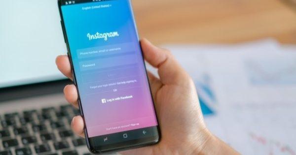 Aggiornamenti Instagram: dalle video chat al filtro anti bullismo