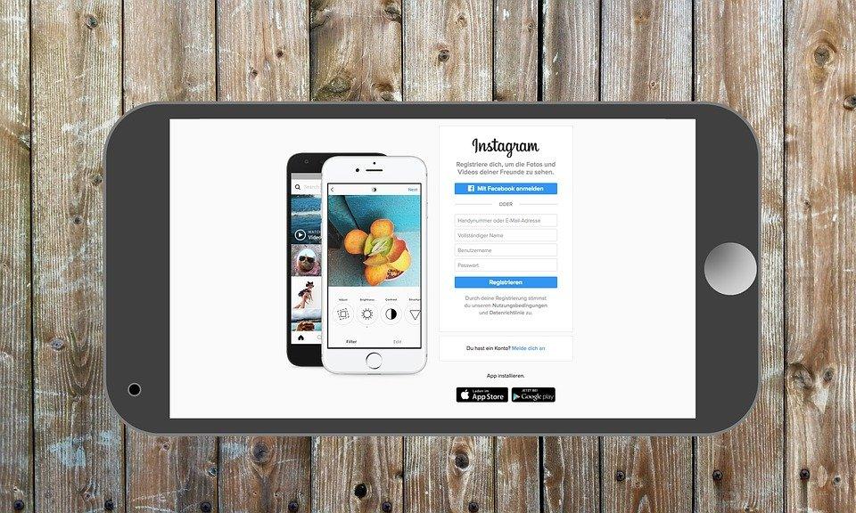 Se la presenza dei comuni sui social media è mediamente aumentata, non mancano casi di account poco aggiornati o addirittura fermi