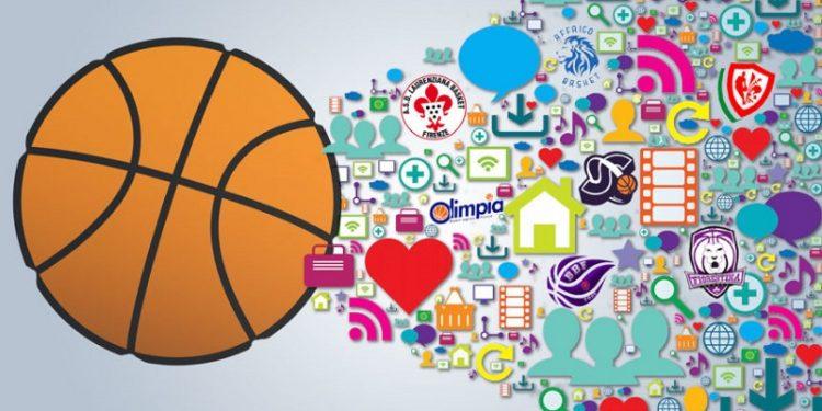 La comunicazione sui social passa da Facebook