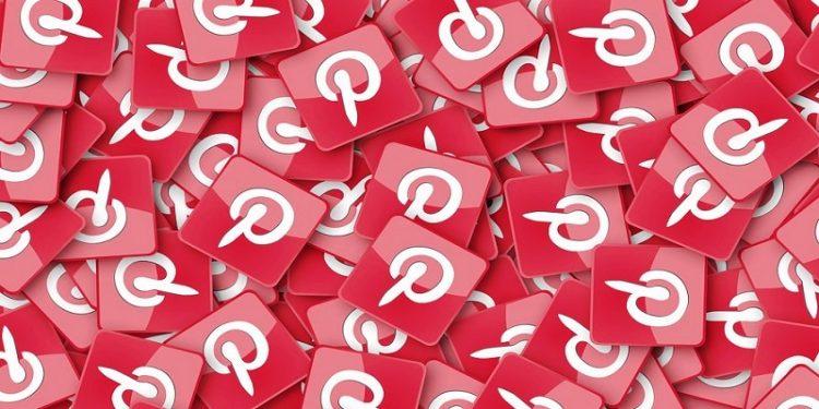 Ben Silbermann, Ceo di Pinterest ha annunciato che oggi la piattaforma ha più di 175 miliardi di pin, in aumento del 75% dall'inizio del 2017.