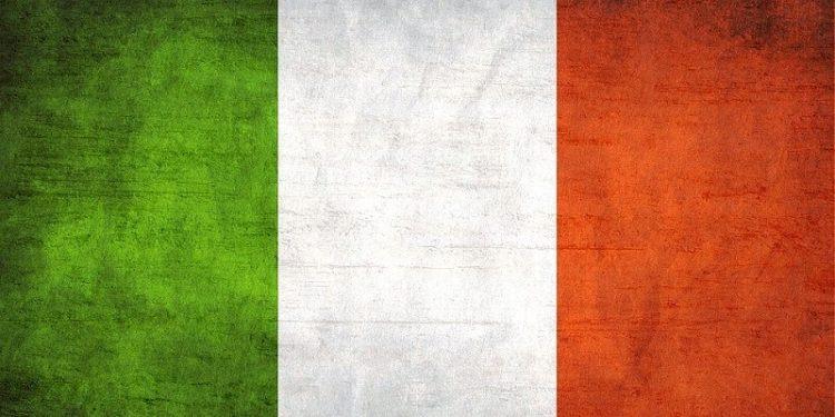 L'italia è avanti all'India