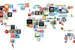 GlobalWebIndex ha da poco diffuso un'infografica che ci offre una bella panoramica sui Social Media