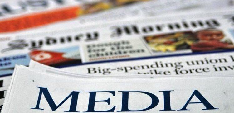 I Newsbrand italiani non hanno sviluppato strategie efficaci per creare engagement sui social