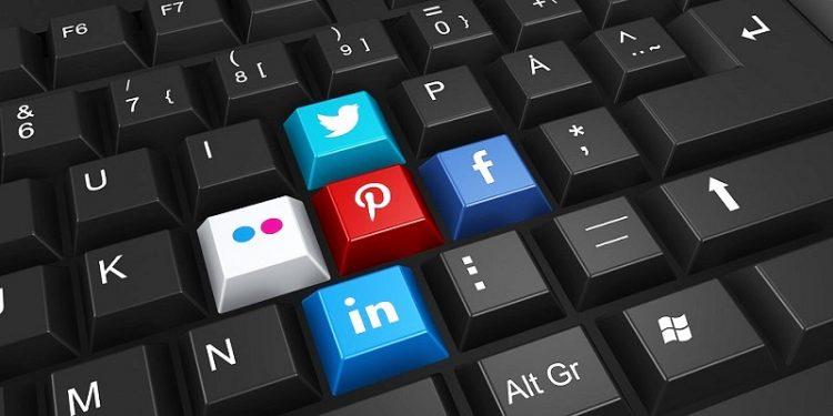 Avere una pagina sui social network non è più un optional per le aziende