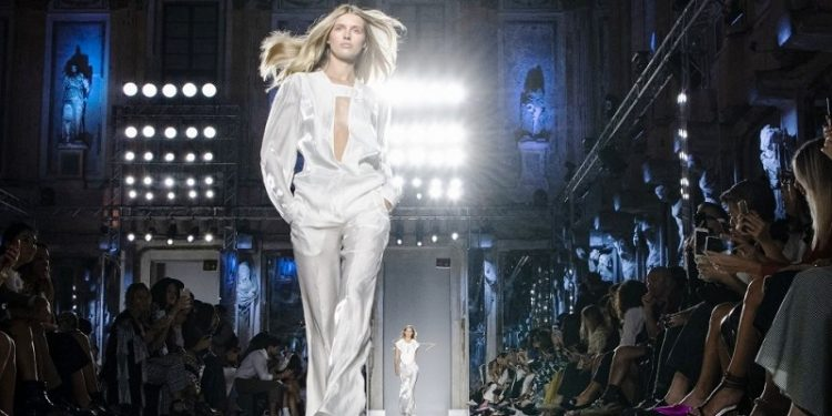 #FashionWeLove: tutto pronto per la Milano fashion week
