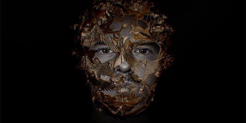 Alexander McQueen l'artista del fashion