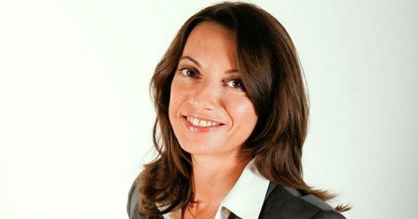 Nadia Pasqual si occupa di comunicazione turistica