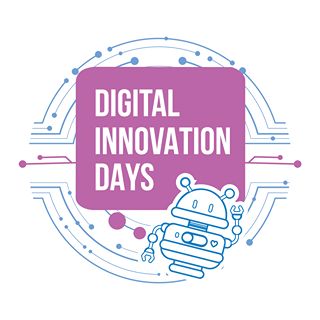 Deloittte sceglie i Digital Innovation Days