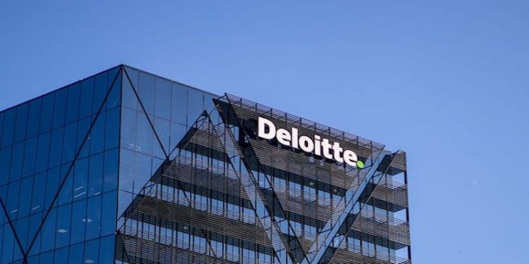 Deloitte Officine Innovazione e Digital Innovation Days